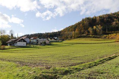 Maria Rain Grundstücke, Maria Rain Grundstück kaufen
