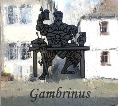 Hanau Gastronomie, Pacht, Gaststätten