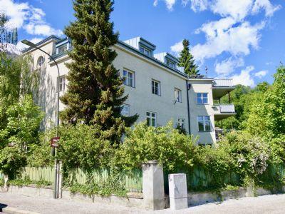 Innsbruck-Stadt Häuser, Innsbruck-Stadt Haus kaufen