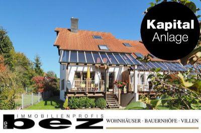 Riedlingen , Württ Häuser, Riedlingen , Württ Haus kaufen