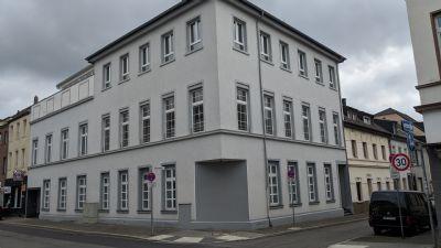 Krefeld Häuser, Krefeld Haus kaufen