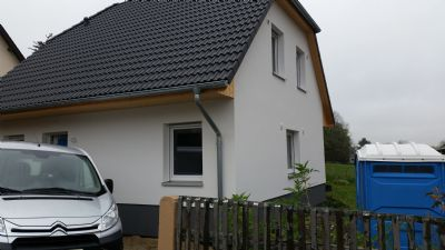 Hainichen Häuser, Hainichen Haus mieten
