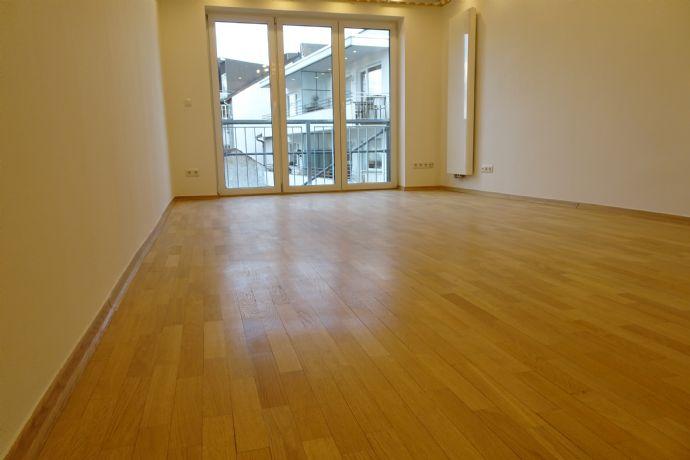 2 Zimmer Wohnung in Bonn (Poppelsdorf)