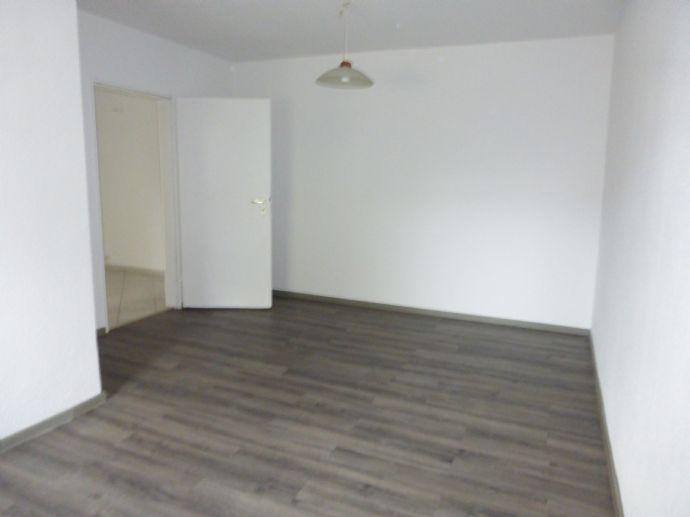Großzügige 3-Zimmer-Wohnung in Groß Munzel zu vermieten