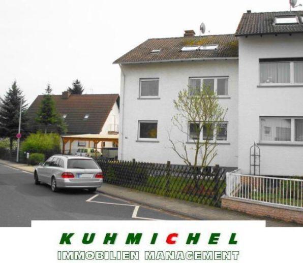 ++++Helle 3-ZKB, Süd-Balkon, Parkett, ruhige Wohnlage++++