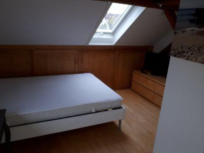 Herzogenaurach Wohnungen, Herzogenaurach Wohnung mieten