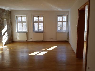 3 zimmer wohnung in erfurt erfurt altstadt mieten immowelt. Black Bedroom Furniture Sets. Home Design Ideas