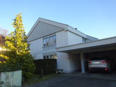 Schwebheim Wohnungen, Schwebheim Wohnung mieten