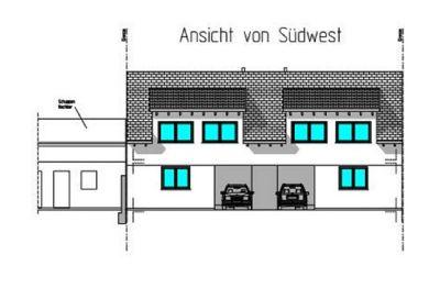 Graben-Neudorf Häuser, Graben-Neudorf Haus kaufen