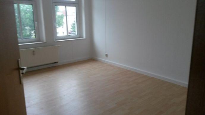 2-Raum Wohnung direkt am Westpark