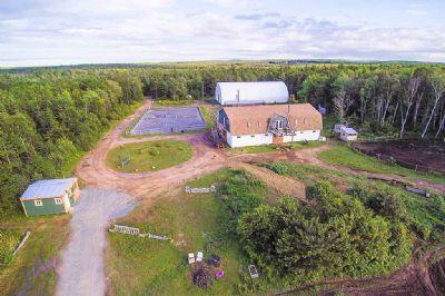 Black Rock Nova Scotia Renditeobjekte, Mehrfamilienhäuser, Geschäftshäuser, Kapitalanlage