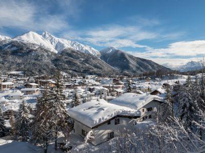 Seefeld in Tirol Wohnungen, Seefeld in Tirol Wohnung mieten