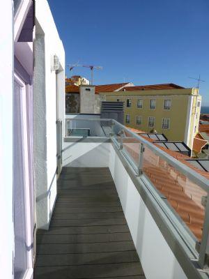 Beco do Belo Alfama Lissabon Wohnungen, Beco do Belo Alfama Lissabon Wohnung kaufen