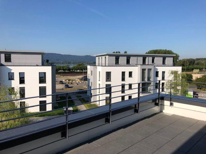 Wohnung Kaufen Radolfzell Am Bodensee Eigentumswohnung Radolfzell