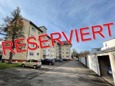 Breisach Wohnungen, Breisach Wohnung kaufen