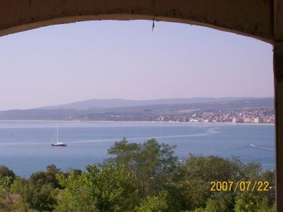 Bulgarien, Byala, Region Varna Wohnungen, Bulgarien, Byala, Region Varna Wohnung kaufen