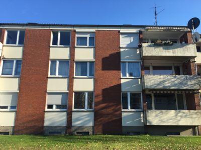 Dissen Wohnungen, Dissen Wohnung kaufen