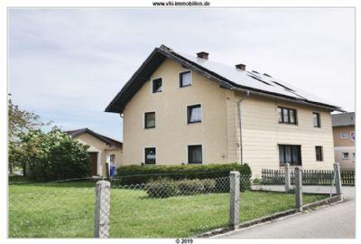Bad Füssing / Aigen Renditeobjekte, Mehrfamilienhäuser, Geschäftshäuser, Kapitalanlage