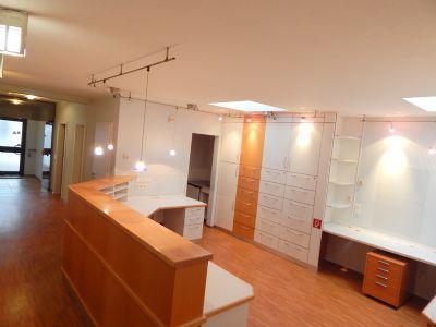 Losheim am See Büros, Büroräume, Büroflächen