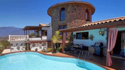 Los Llanos Häuser, Los Llanos Haus kaufen