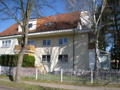 Berlin Renditeobjekte, Mehrfamilienhäuser, Geschäftshäuser, Kapitalanlage