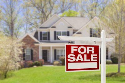 Glashütten Häuser, Glashütten Haus kaufen