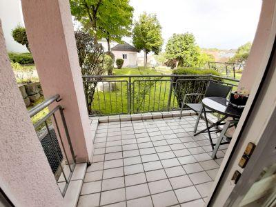 Burglengenfeld Wohnungen, Burglengenfeld Wohnung kaufen