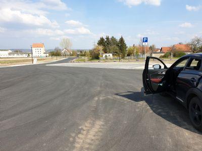Dresden Industrieflächen, Lagerflächen, Produktionshalle, Serviceflächen