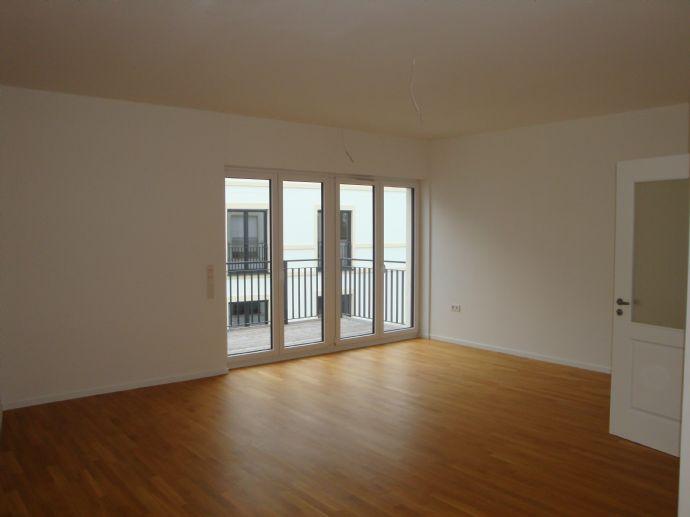 3-Zimmer Wohnung zu vermieten in HH-Rissen (Falkenstein grüner Wohnpark)