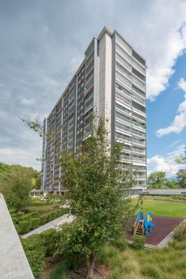 Petit-Lancy Renditeobjekte, Mehrfamilienhäuser, Geschäftshäuser, Kapitalanlage