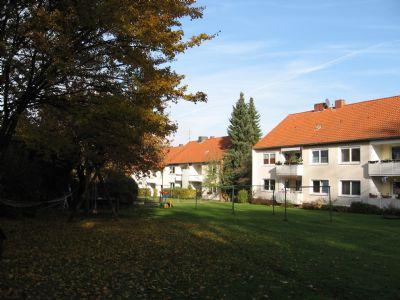 Bückeburg Wohnungen, Bückeburg Wohnung mieten