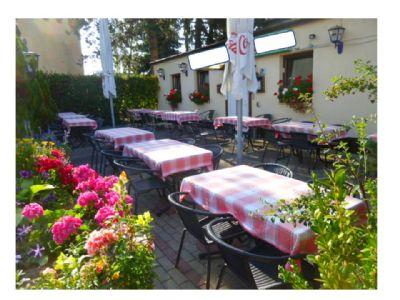 Fürth Gastronomie, Pacht, Gaststätten