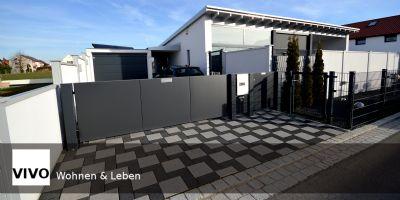 Burgau Häuser, Burgau Haus kaufen