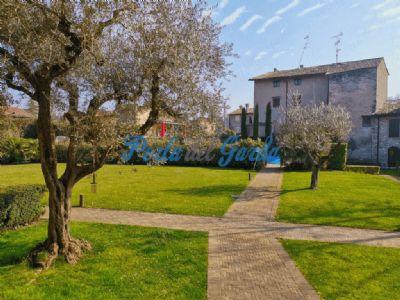 Valeggio sul Mincio Wohnungen, Valeggio sul Mincio Wohnung mieten