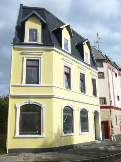 Haus In Bremerhaven Kaufen : haus kaufen bremerhaven hauskauf ~ Orissabook.com Haus und Dekorationen