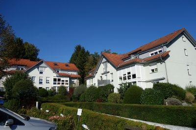 Bad Säckingen Wohnungen, Bad Säckingen Wohnung kaufen