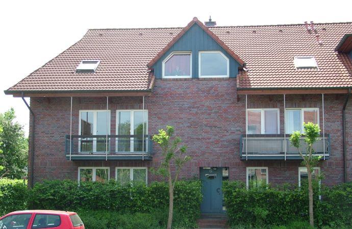 3 ZKB Oldenburg Bümmerstede 2 Balkone