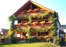 Ferienwohnung am Schloßsee / Typ A