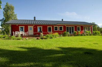 Lasva Vald Häuser, Lasva Vald Haus kaufen