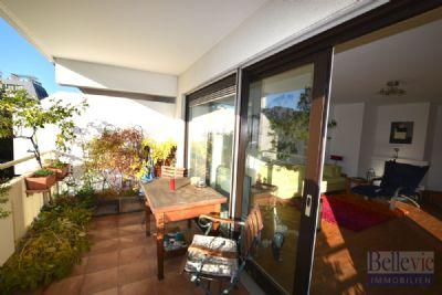 Frankfurt am Main / Westend-Süd Wohnungen, Frankfurt am Main / Westend-Süd Wohnung kaufen