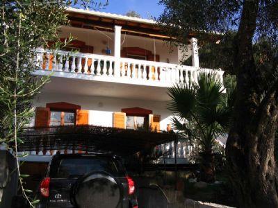 Vitalades Häuser, Vitalades Haus kaufen