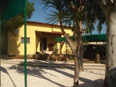 San Pietro in Bevagna Häuser, San Pietro in Bevagna Haus kaufen