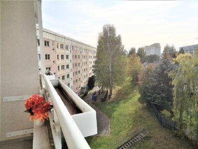 Chemnitz / Hutholz Wohnungen, Chemnitz / Hutholz Wohnung mieten