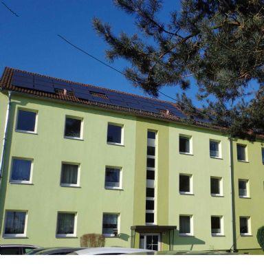 Großharthau-Bühlau Wohnungen, Großharthau-Bühlau Wohnung mieten