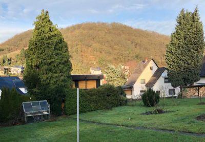 Bad Hönningen Grundstücke, Bad Hönningen Grundstück kaufen
