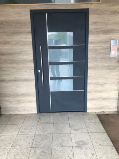 2-Zimmer-Wohnung in Mönchengladbach-Rheydt