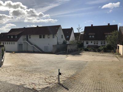 Weisendorf Häuser, Weisendorf Haus kaufen