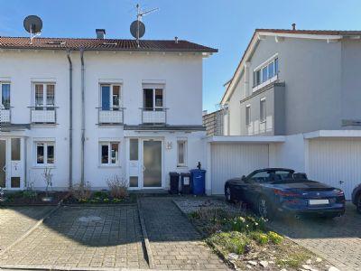 Rheinfelden (Baden) Häuser, Rheinfelden (Baden) Haus kaufen