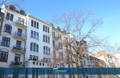Seniorenwohnungen In Hamburg Immoweltde