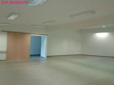 Schwechat Büros, Büroräume, Büroflächen